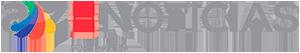 AZ-Noticias-logo.png