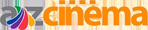 Az-Cinema-logo.png