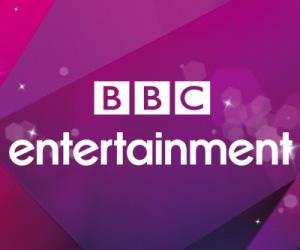 BBC_Entertainment_logo.jpg