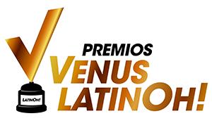latín concurso de mamadas