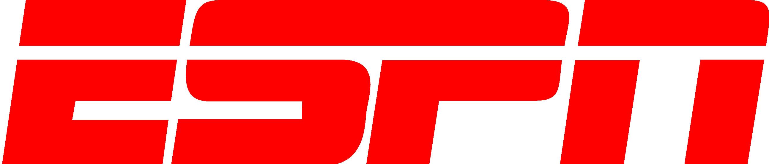 Que significa Tbs ,Cnn ,MGM ,ESPN ,BBC ,VH1, FOX, FX ,TNT ...