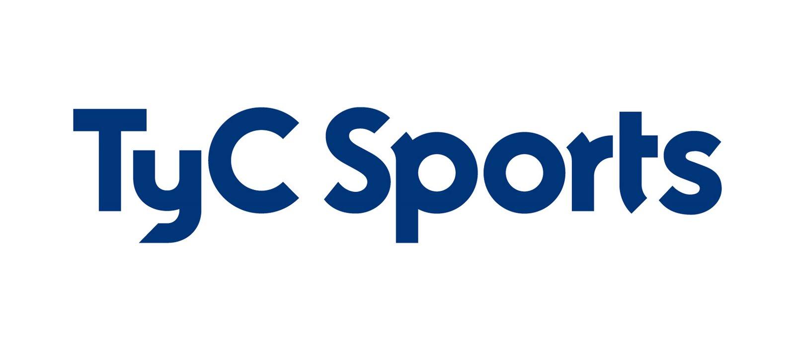 Canal 515 - TyC Sports